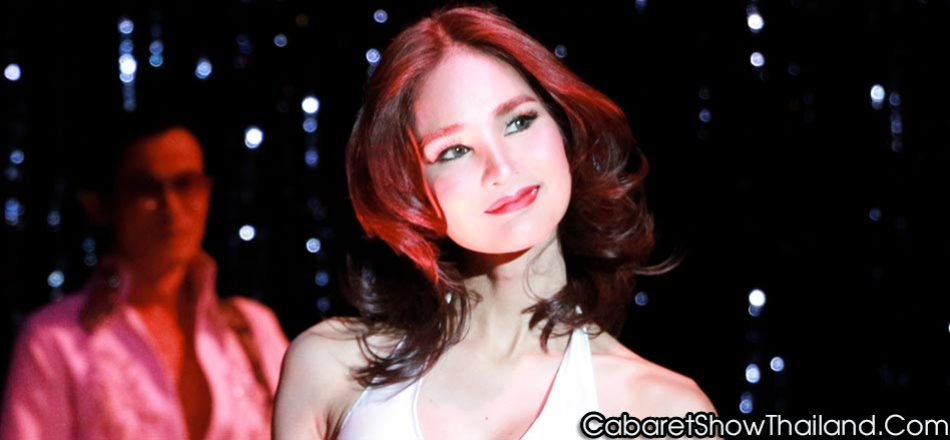 The best of Cabaret shows in Bangkok Thailand. Calypso Cabaret Show Bangkok