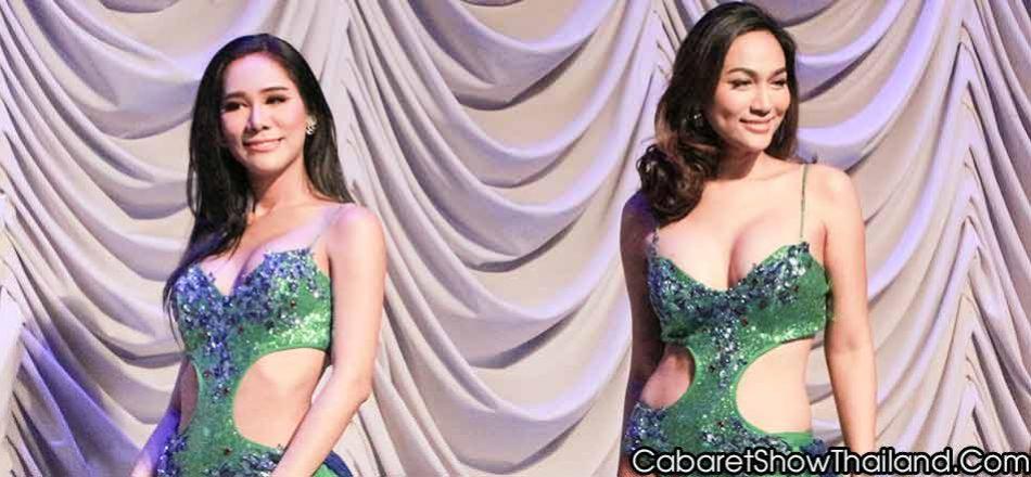 Famous Cabaret Show in Bangkok Mambo Cabaret Show Bangkok Famous Cabaret Show Ticket Booking Price