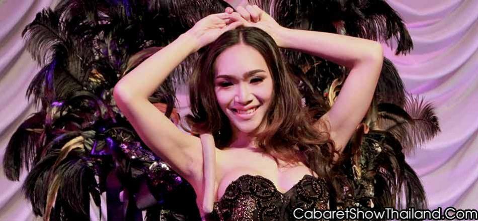 Mambo Cabaret Show Bangkok, Bangkok Nightlife Famous cabaret show Bangkok Thailand